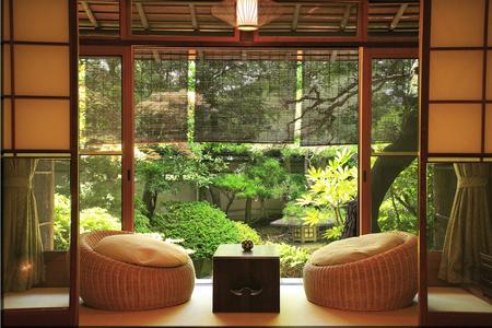 stanza zen