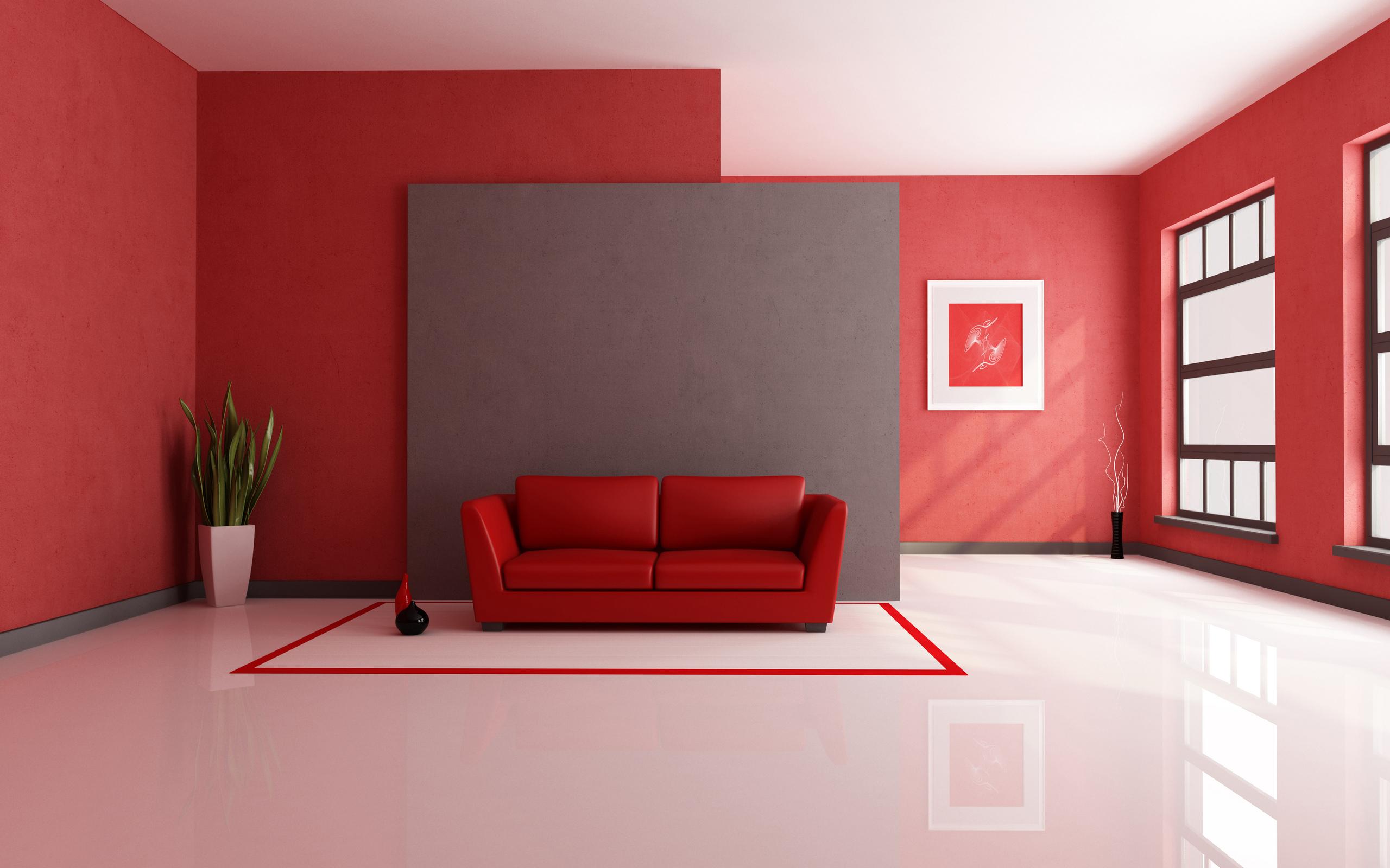 Composizione Del Colore Tortora il color tortora - flat design
