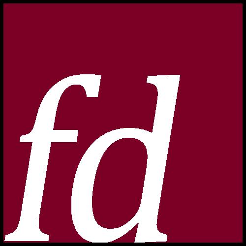 Flat Design - arredare con stile